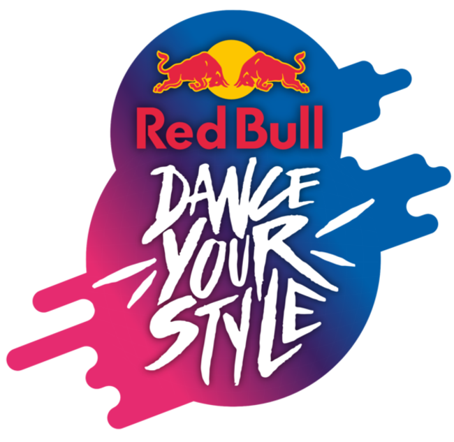 RED BULL DANCE YOUR STYLE JAPAN 2019 東京予選のサムネイル画像1