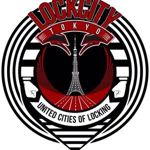 Lil LOCK CITY vol.2 2019のサムネイル画像1