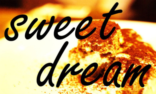 sweet dream学生編 学年別SP!!のサムネイル画像1