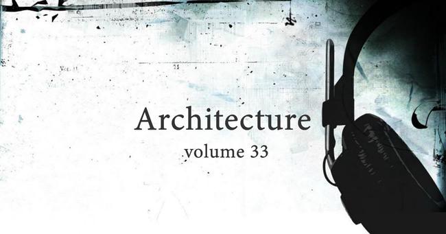 Architecture vol.33のサムネイル画像1