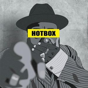 HOT BOX vol.2のサムネイル画像1