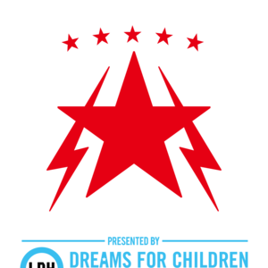 DANCE CUP 2019 関西予選①のサムネイル画像1