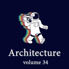 Architecture vol.34のサムネイル画像1