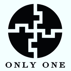 -Only One- vol.1のサムネイル画像1