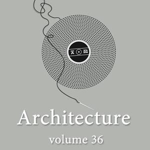 Architecture vol.36のサムネイル画像1