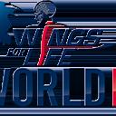 ゴールに追いつかれるまで、世界と一緒に走ろう  Wings for Life World Run、5 月 9 日(日)アプリ・ランで開催のサムネイル画像1