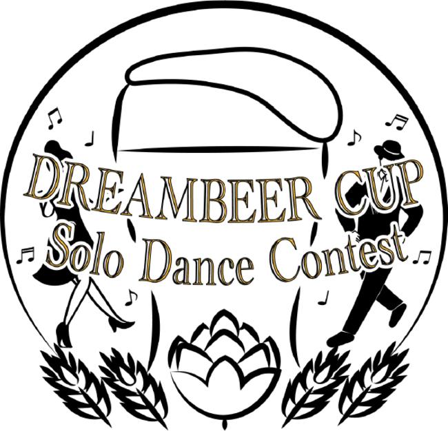 大人のソロダンスコンテスト 第2回『DREAMBEER CUP Solo Dance Contest2021』のサムネイル画像1