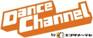 dancechannel_logo.jpg