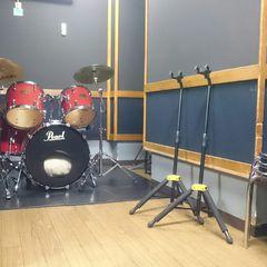 スタジオ音楽館 デュオお茶の水画像1