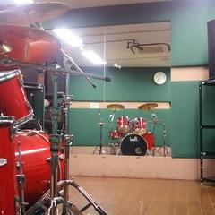 スタジオ音楽館 アキバ画像1