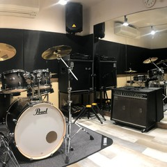 スタジオ音楽館 神田駅前店画像1