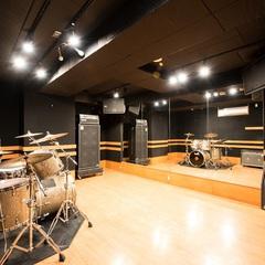 GATEWAYSTUDIO 高田馬場3号店画像1