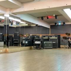 スタジオ音楽館 新宿西口画像1