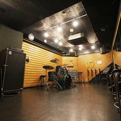 スタジオペンタ新宿店画像1