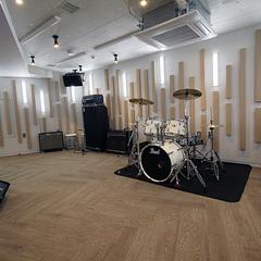 スタジオペンタ渋谷ムーンサイド画像1