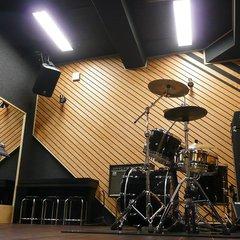スタジオペンタ立川 II画像1