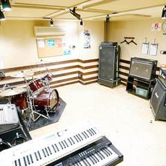 スタジオ246 GEN画像1
