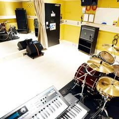 スタジオ246 JUSO画像1