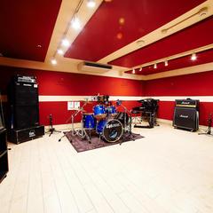 スタジオ246 NAGOYA画像1