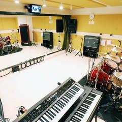 スタジオ246 NAMBA画像1