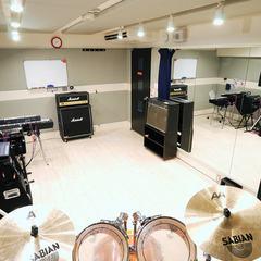 スタジオ246 OSAKA画像1