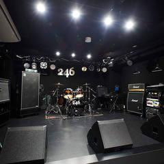 スタジオ246 WEST画像1