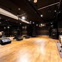 GATEWAYSTUDIO 渋谷道玄坂店画像1
