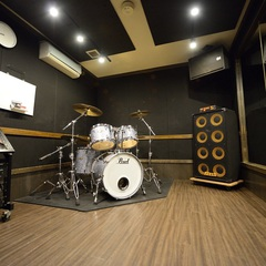 GATEWAYSTUDIO 柏店画像1