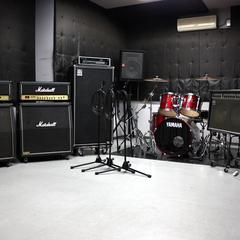 NAO Studio/KAZOO HALL画像1