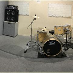 Studio TAYLER画像1