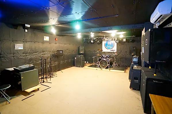 K's studio ケーズスタジオ画像1