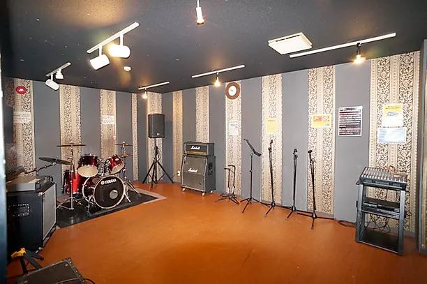 K's studio ケーズスタジオ画像2