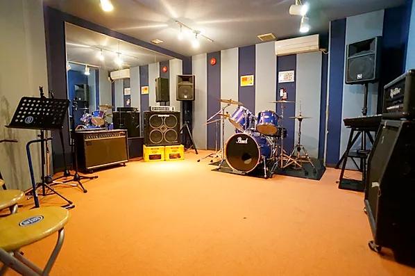 K's studio ケーズスタジオ画像3