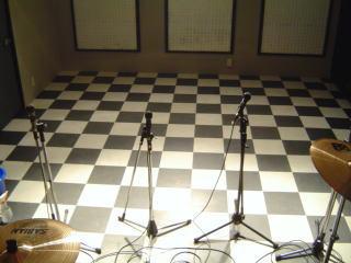 酒田MUSIC FACTORY画像2