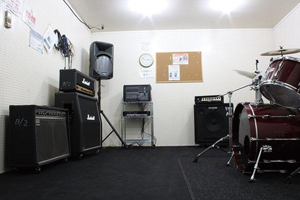 スタジオアイヴィー画像2