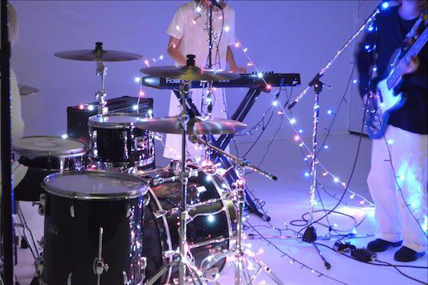 UNION -Sendai Sound Studio-画像3