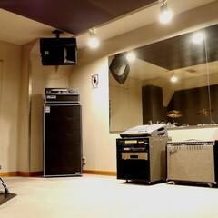 Studio ACT 町田画像1