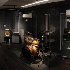 BL studio 今池画像1