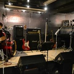 Live studio 音出事画像1