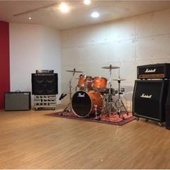 Music Farm Sound Studio画像1