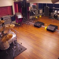 Riz MUSIC STUDIO画像1