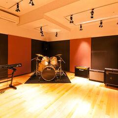 Studio Fine画像1