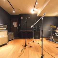 SOUND・STUDIO・UO画像1