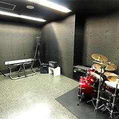 はっち 音のスタジオ画像1