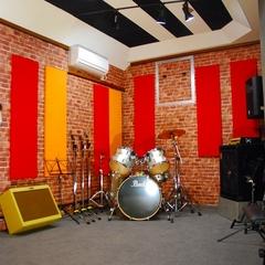 未来ミュージックスタジオ画像1