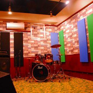 未来ミュージックスタジオ画像2