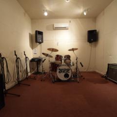 ミュージックスタジオ・オズ画像1
