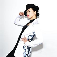 ダンサーインタビュー 03:MEDUSA(ebony)イメージ