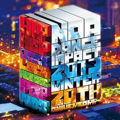 イベント徹底特集 第2回:NOA DANCE IMPACT開催迫る!イメージ