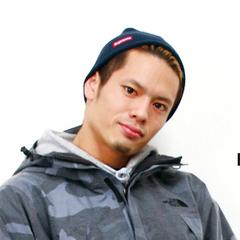 ダンサーインタビュー 09:RYO(Beat Buddy Boi)イメージ